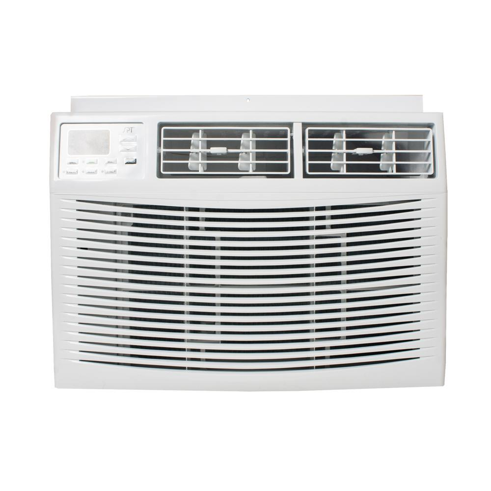 Spt 12000 btu window air conditioner only with energy star for 12000 btu window air conditioner home depot
