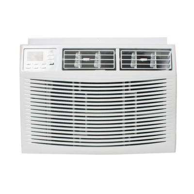 12000 BTU Window Air Conditioner Only with ENERGY STAR