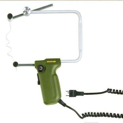 5 Amp Thermo Cut 12/E Hot Wire Cutter (Transformer sold separately)