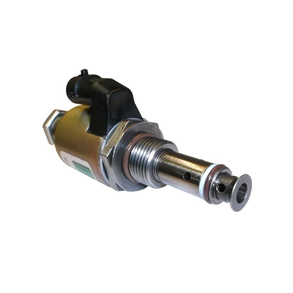 Diesel Injector Pressure Regulator(IPR Valve)