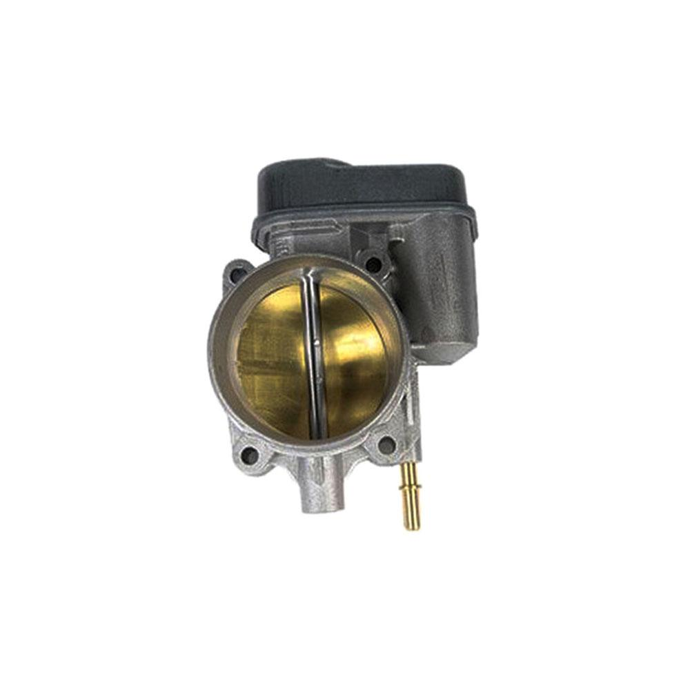 ACDelco Fuel Injection Throttle Body Assembly