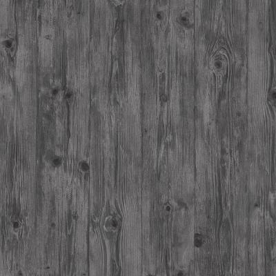 wood wallpaper home decor the