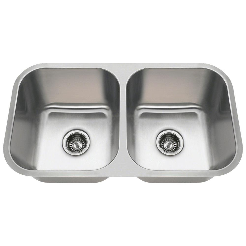 Mr Direct Kitchen Faucets