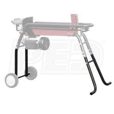 Log Splitter Stand for ES7TT20