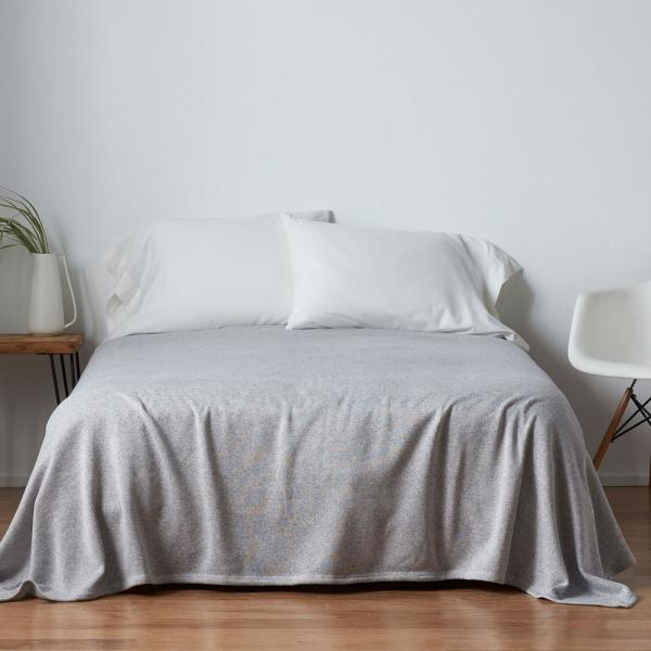 the company store bed blankets 85016 fq beige e1 600