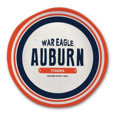 Auburn 13.5 in. Serving Bowl