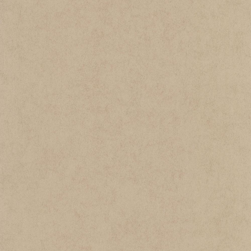 null Shimmer Brass Air Knife Texture Wallpaper