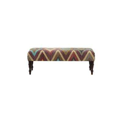 home decorators collection - bench - entryway furniture - furniture