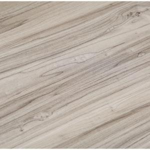 Trafficmaster Take Home Sample Dove Maple Luxury Vinyl