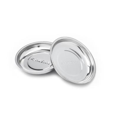 Magnetic Bowl (2-Pack)