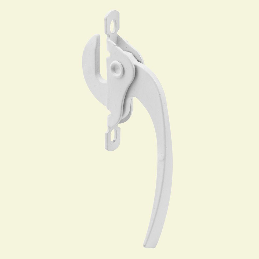 Prime Line Casement Operator Tee Handle 2 Pack H 3715