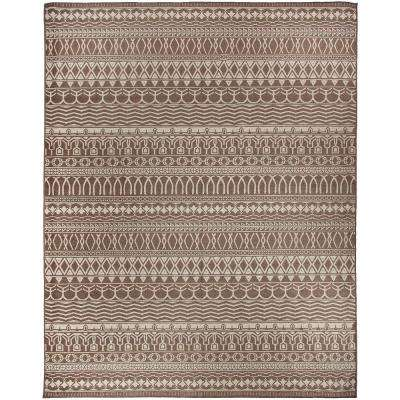 8 X 10 Rubber Backed Area Rugs Rugs The Home Depot