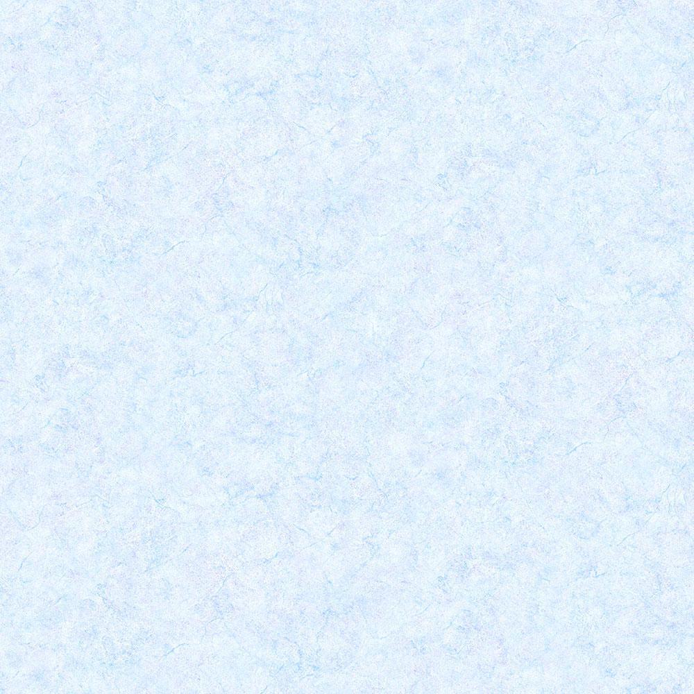 Norwall Mini Marble Texture Wallpaper PP35515
