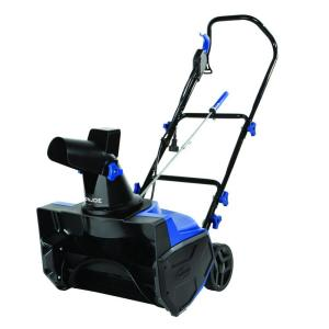 Snow Joe Ultra 18 inch 13 Amp Electric Snow Blower by Snow Joe