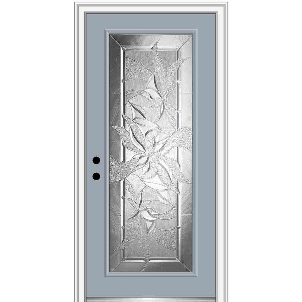 Mmi Door 32 In X 80 Impressions
