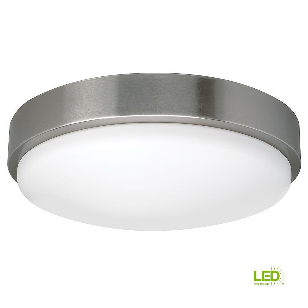 Dimming Led Ceiling Light With Round Shape Black Or White Color Color F Living Room Bed Room Luminaire Living Room Lights Numerous In Variety Ceiling Lights