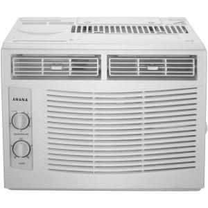 Haier - Window Air Conditioners - Air Conditioners - The ... on