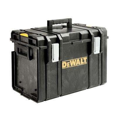 ToughSystem DS400 22 in. XL Tool Box