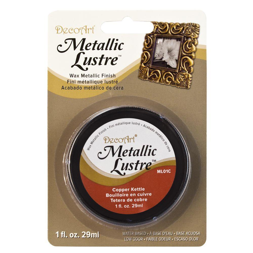 Decoart americana decor 8 oz stain blocker and sealer for Decor8 crack