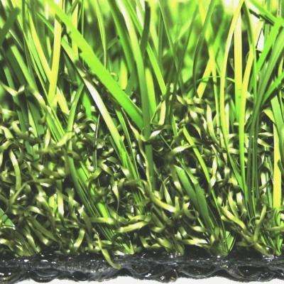 Centipede Southwest Synthetic Lawn Grass Turf, Sold by 15 ft. W rolls x Your Length