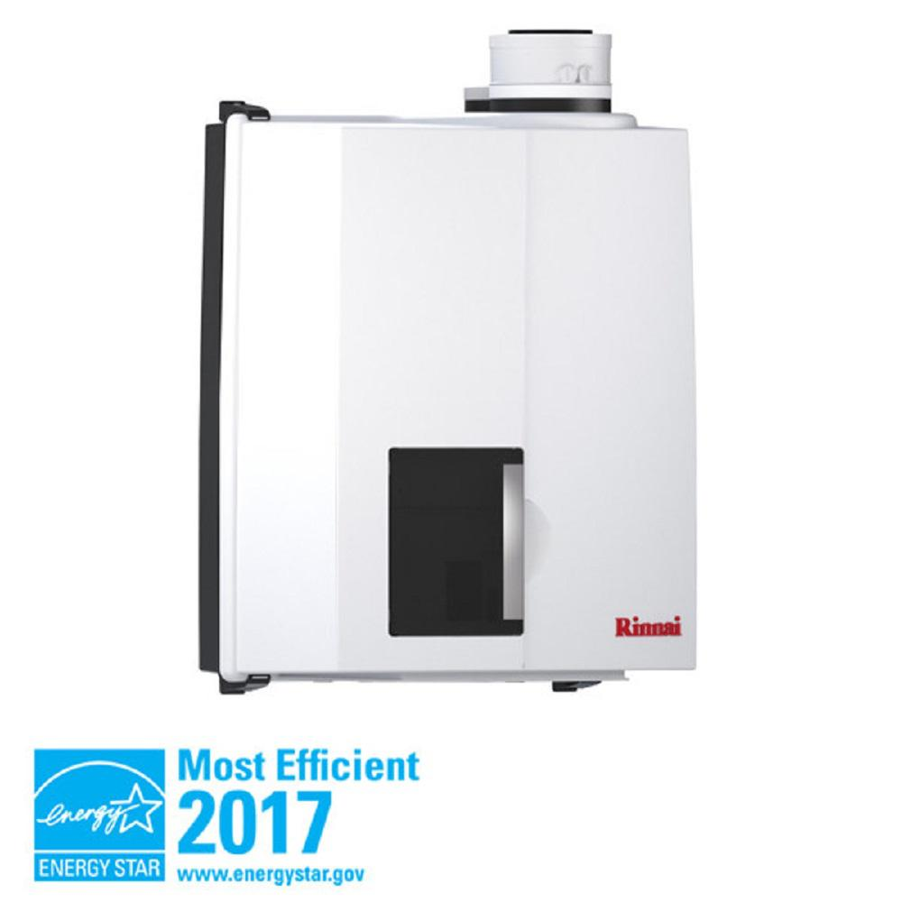 Boilers - Heaters - The Home Depot