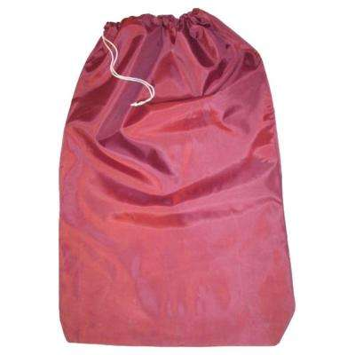 Storage Bag. Holds Approximately 150 Square Feet of Hurricane Fabric Storm Panels