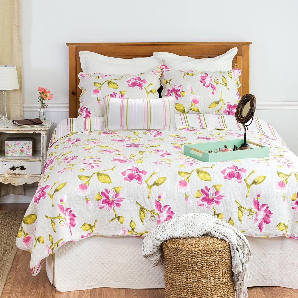 cover duvet gold full comforter twin set apartment white ogee queen pin vcny in piece