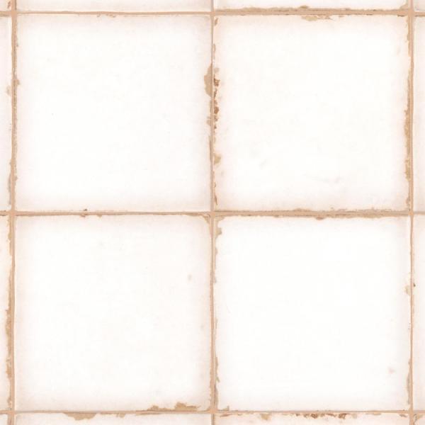 Archivo Plain 4-7/8 in. x 4-7/8 in. Ceramic Floor and Wall Tile (5.84 sq. ft. / case)