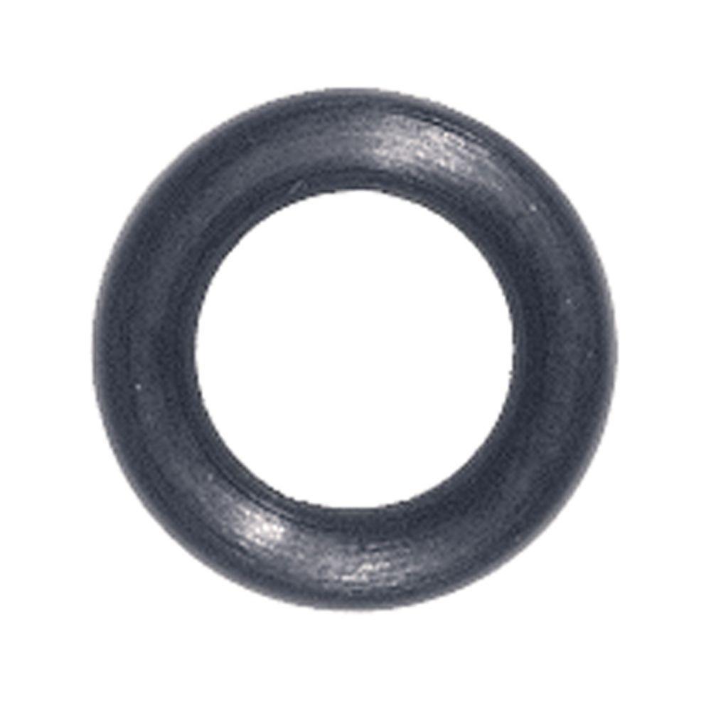 #83 O-Rings (10-Pack)