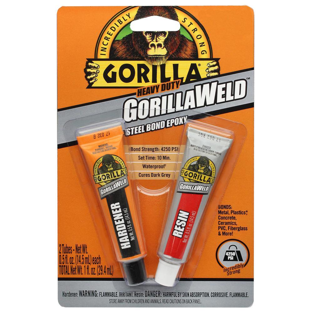 Gorilla 1 fl. oz. GorillaWeld