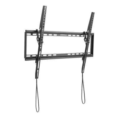 Tilt TV Wall Mount for 37 in. - 70 in. TVs (9270)