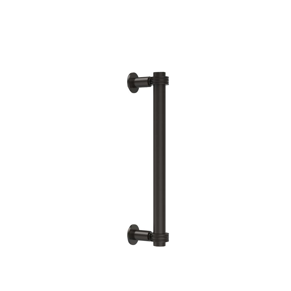 Over The Shower Door Hook Compare Prices At Nextag