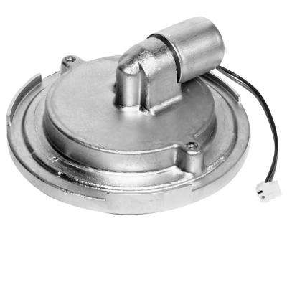 EBV145A Inner Cover Solenoid Sub-ASM