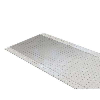 Plastic carpet runners home depot