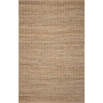 Spring Sands 5 ft. x 7 ft. Area Rug