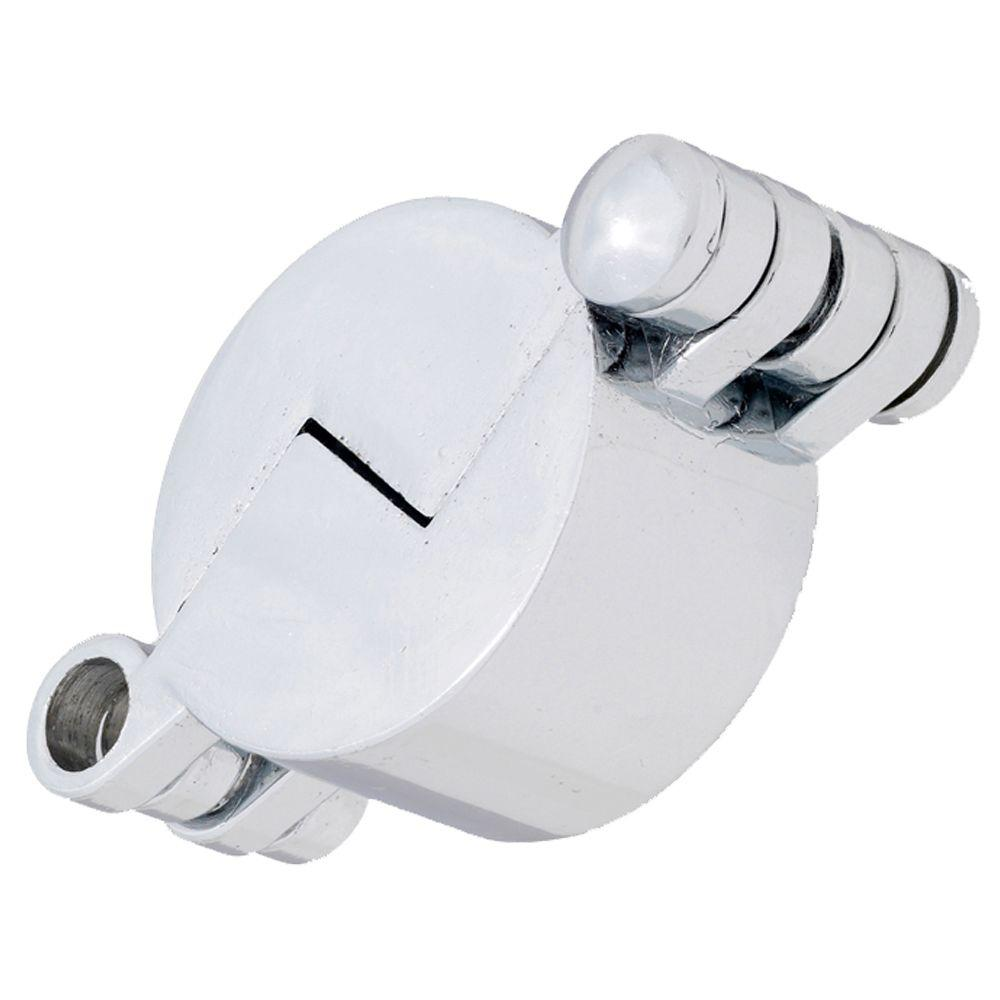 Outdoor Spigot Lock Home Depot - Outdoor Designs