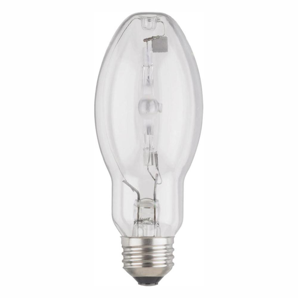 Westinghouse Metal Halide Bulb