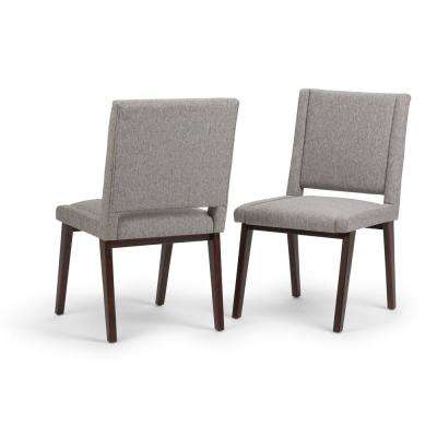 dining chairs kitchen dining room furniture the home depot rh homedepot com Home Depot Wood House home depot wooden rocking chairs