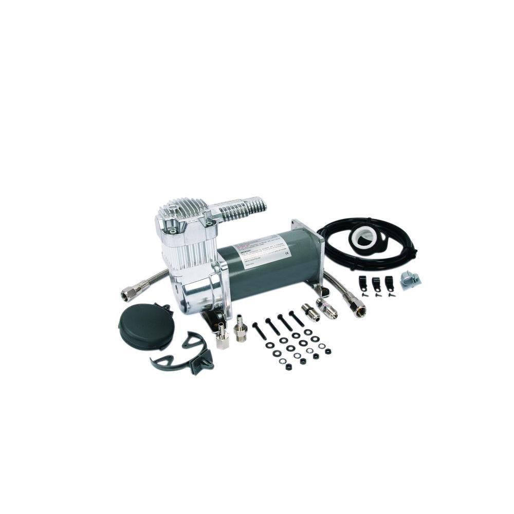 VIAIR 330C-IG 12-Volt 150 psi Compressor