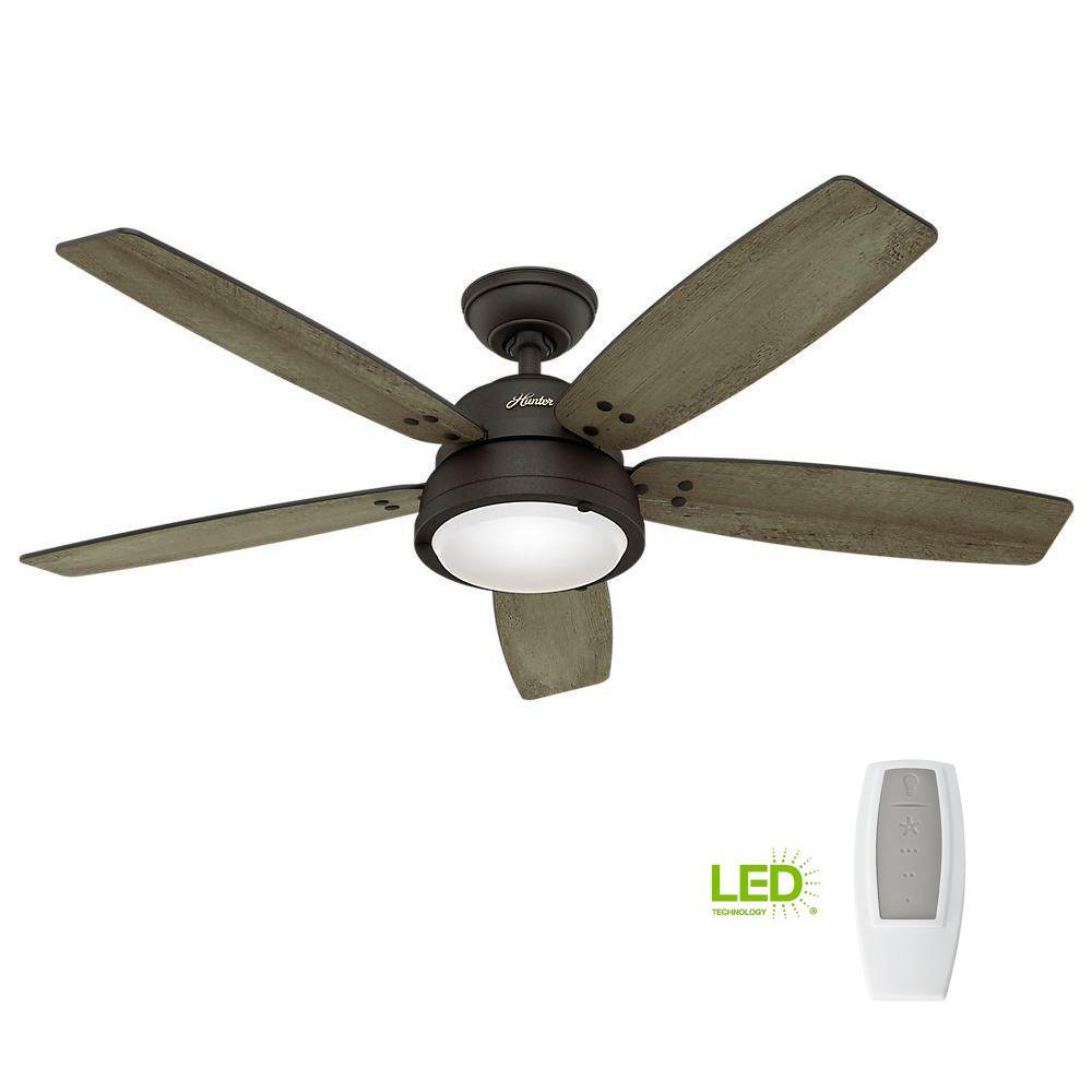 Hunter Ceiling Fan Light Wont Dim Shelly Lighting