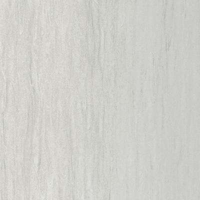 2 in. x 2 in. Solid Surface Countertop Sample in Artic Dune