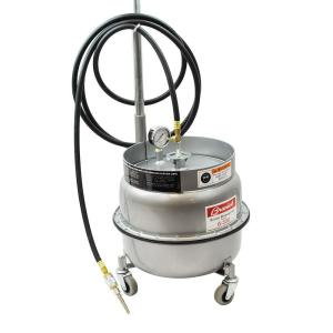 GearWrench 4-gal. Brake Bleeder Tank by GearWrench