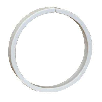 2 in. PVC Repair Ring (10-Pack)