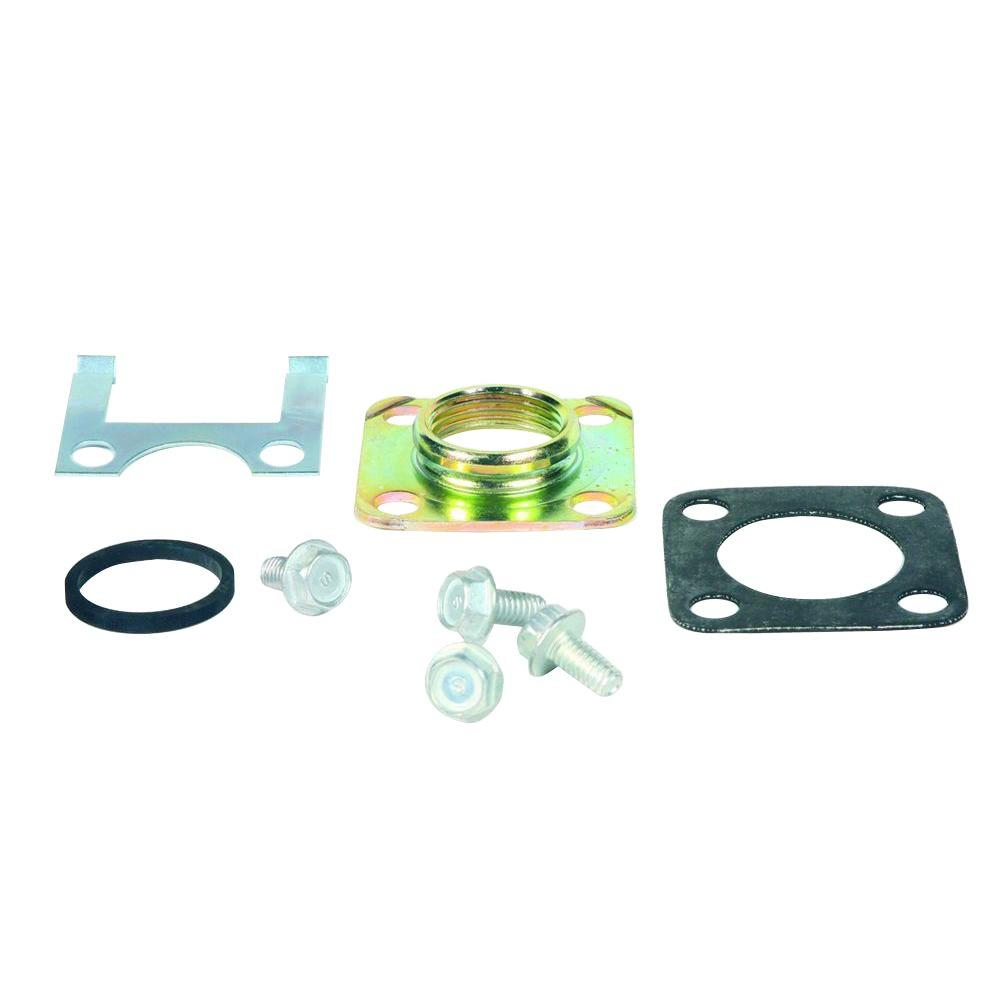 Camco Universal Water Heater Element Adapter Kit