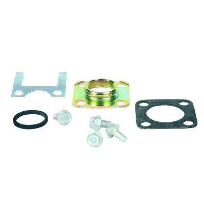 Universal Water Heater Element Adapter Kit