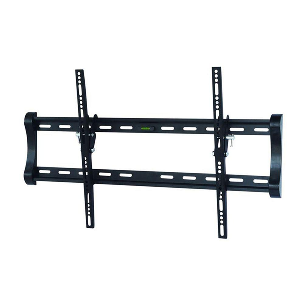 Tygerclaw Tilting Wall Mount For 42 In 70 In Flat