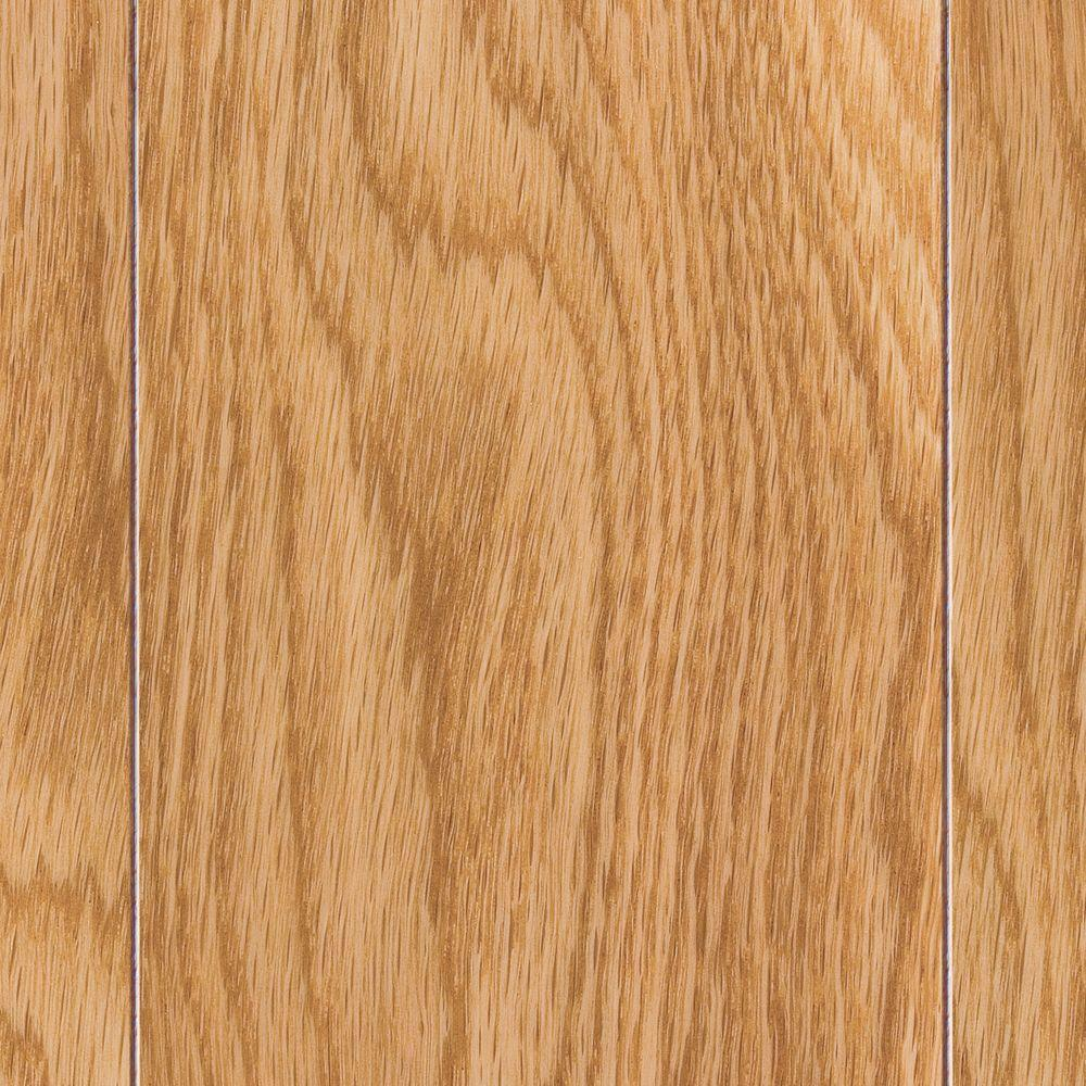 Home Legend Oak Summer 3/8 in.Thick x 3-1/2 in.Wide x 35-1/2 in. Length Click Lock Hardwood Flooring (20.71 sq. ft. / case)