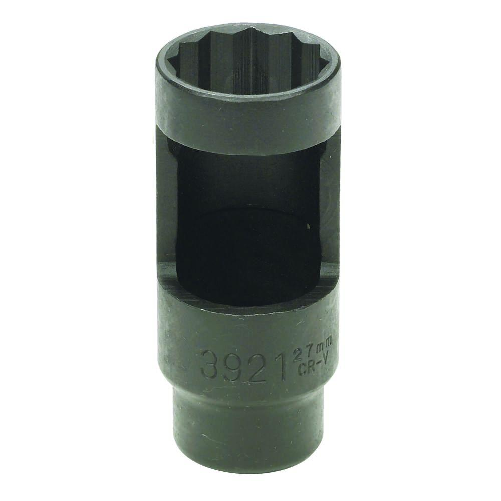 GearWrench 1/2 in. Drive 1-1/16 in. Thermal Sensor Socket