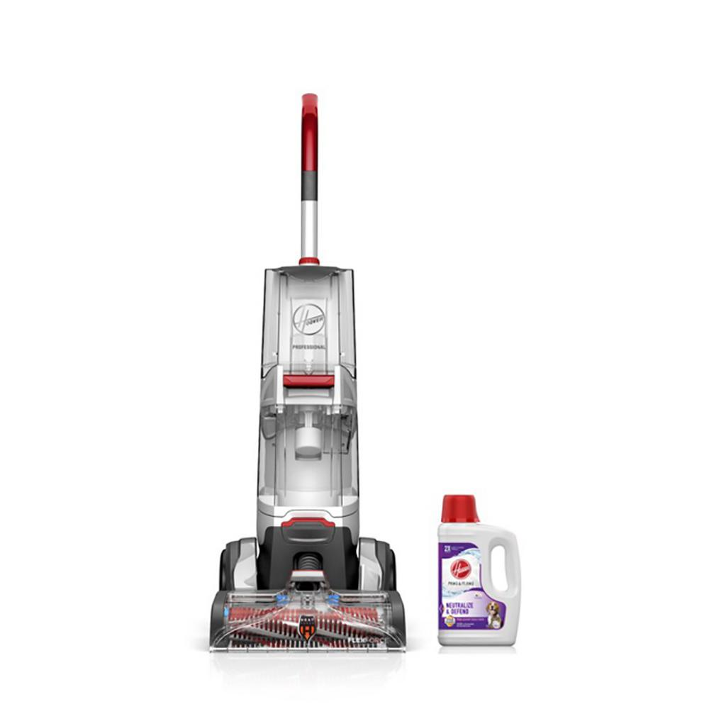 Today only: Up to 30% off Select Vacuums and Appliances