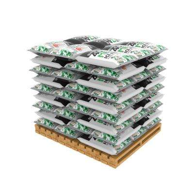 Eco Clean 40 lbs. Ice Melt Blend (Pallet of 63-Bags)